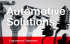 PFS-Web-automotive-solutions