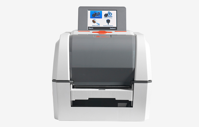 RBIS-Web-9419-tabletop-printer-f5-bg-800x509.
