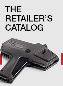 The Retailers's Catalog